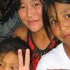 Mongolei: Gott tut Wunder!