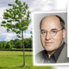 5 Fragen der Projektgruppe 3. Oktober an die Bundestagswahl-Kandidaten