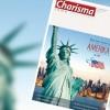 Charisma 177: Im Land der unbegrenzten Möglichkeiten