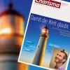 Charisma 178: Damit die Welt glaubt