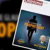 Charisma 184: Wie glaubwürdig sind PROPHETIEN ?