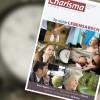 Charisma 185: Der nächste Lebensabschnitt