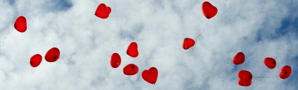 """Vor dem Valentinstag kommt die """"MarriageWeek"""""""
