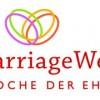 Vielfältige Impulse für das Glück in der Ehe – eine Auswertung der diesjährigen MarriageWeek