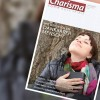 Charisma 188: Dankbarkeit