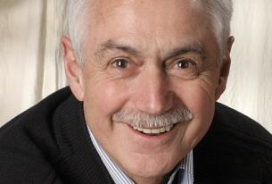 Dankbar trauern – Nachruf auf Dr. Christoph Häselbarth