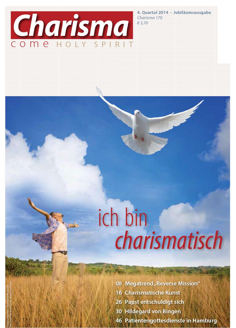 001_Charisma-170-Titel