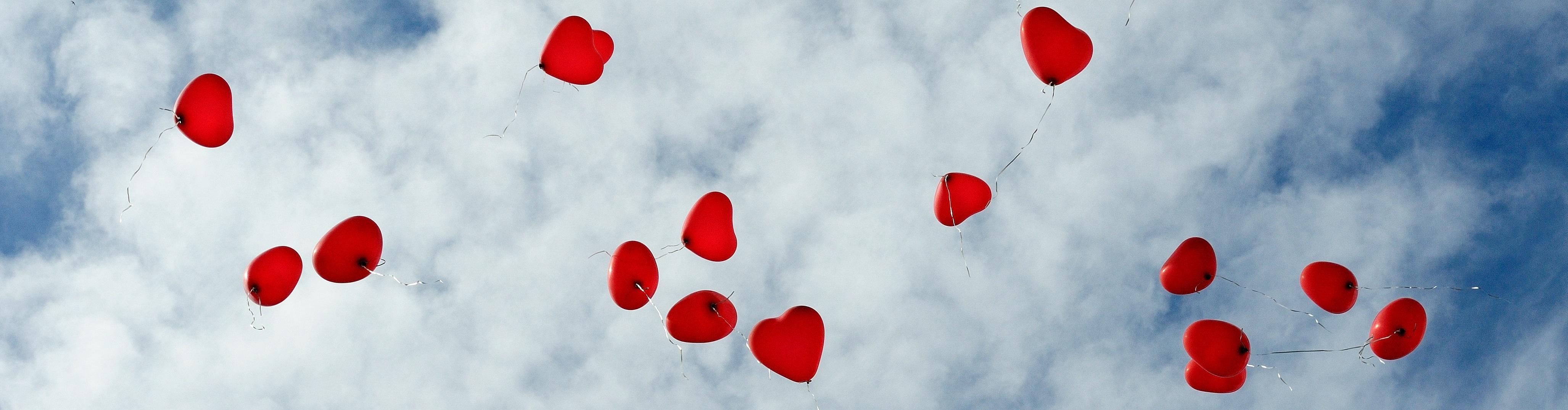 Vor Dem Valentinstag Kommt Die Marriageweek Charisma Magazin