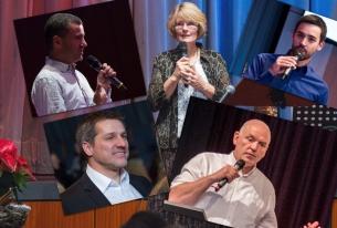 Neuer süddeutscher Gemeindeverbund GOD IN LIFE