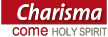 Charisma Magazin