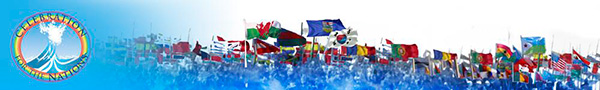 2013-07-15_Celebration-for-the-Nations-2-web